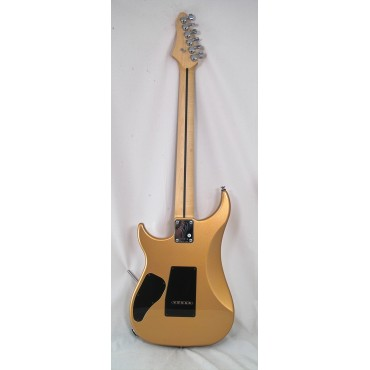 VIGIER Excalibur Thirteen