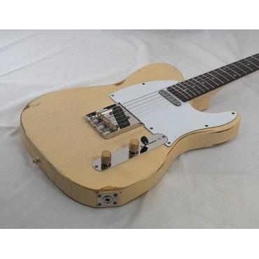 Slick Guitars SL 51 Vintage...