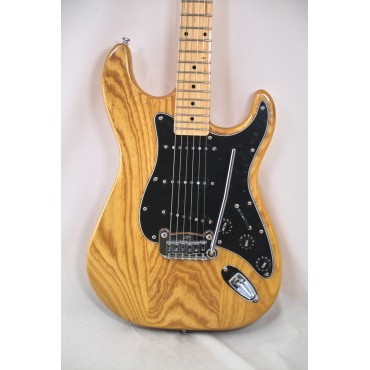 G&L TRIBUTE LEGACY natural,...