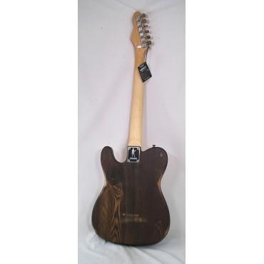 Slick Guitars SL 51...