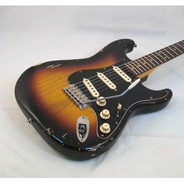 Kauffmann 63 S 3 Tone