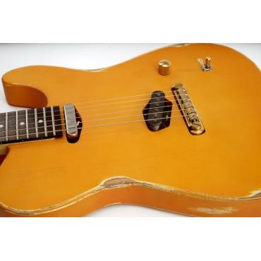Slick Guitars SL 50...