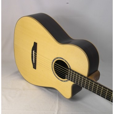 Stoll Ambition Fingerstyle...