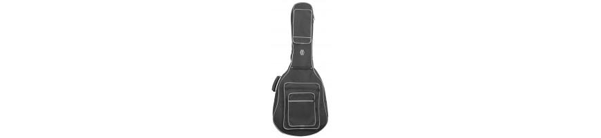 Taschen / Gigbags Acoustic