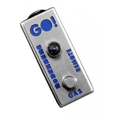 Rodenberg GO Remote