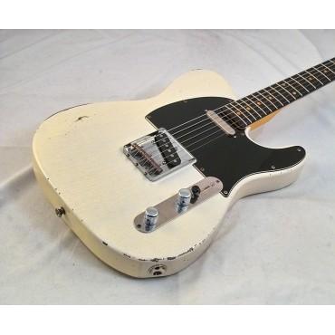 Kauffmann 62 T Aged Cream...