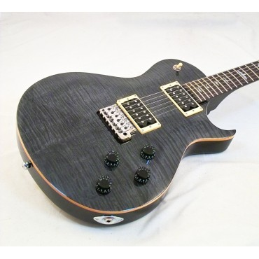 PRS SE Signature Mark Tremonti Grey Black