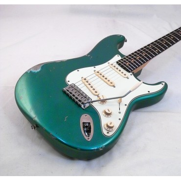 Kauffmann 62 S Sherwood Green