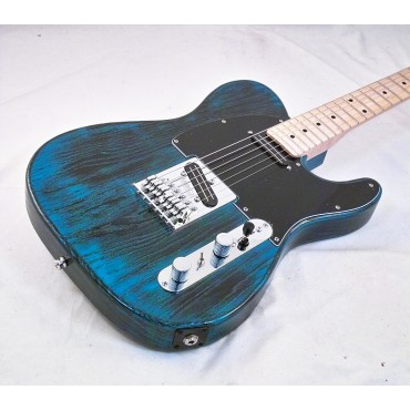 69 Guitars Kenai A,...
