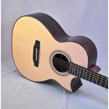 BSG Guitars 0M 31 SC F...