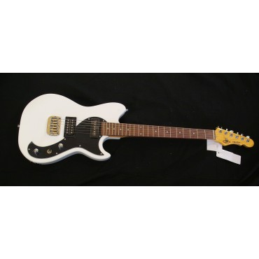 G&L Tribute Fallout Alpine...
