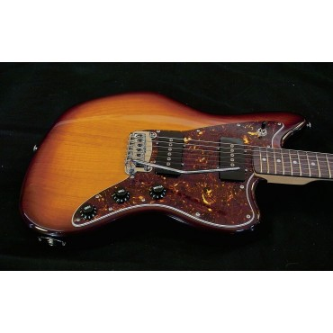 G&L Doheny USA Old School...