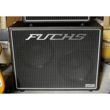 Fuchs Feiten 212 Cabinet
