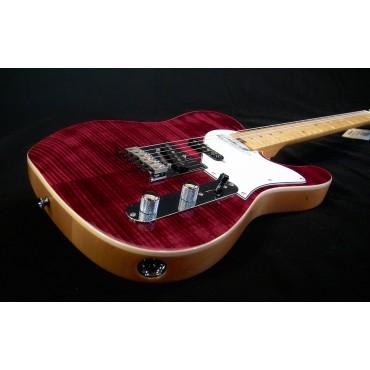 Aria 615 Mk2  Nashville,...