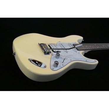 Aria 714 Standard Vintage...