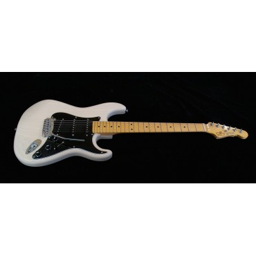 G&L Legacy USA Blonde...