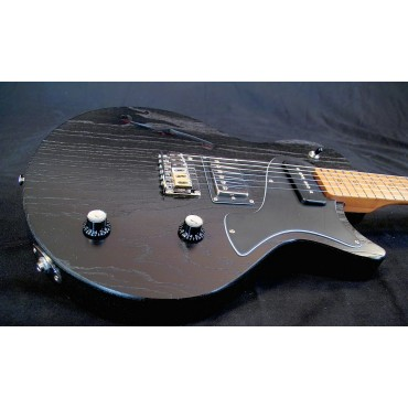 PJD Guitars Carey Standard,...