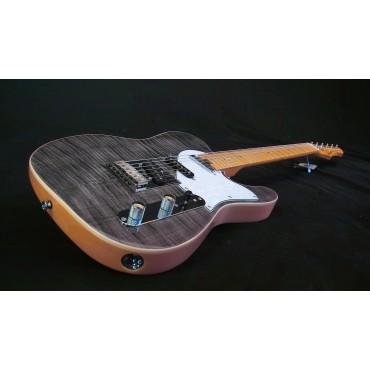 Aria 615 Mk2  Nashville...