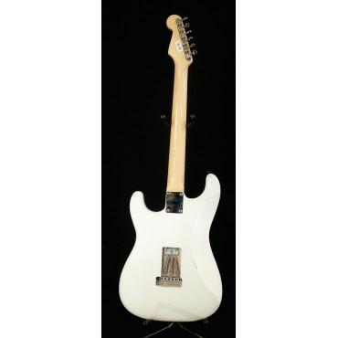 69 Guitars Tilde B HS,...