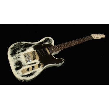 69 Guitars Kenai B, Vintage...