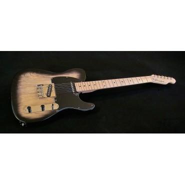 69 Guitars Sophie A...