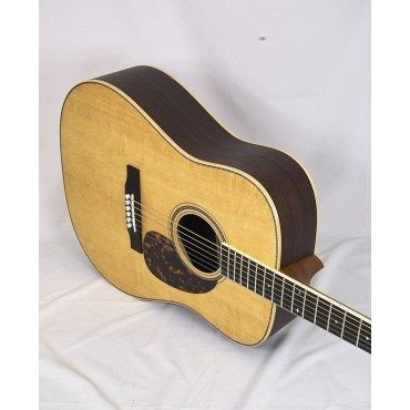 Larrivee D 40 R Dreadnought