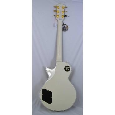 FGN Neo Classics LC 10 White
