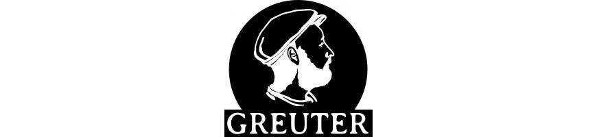 Greuter Audio