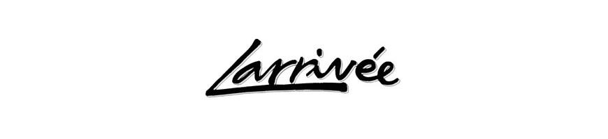 Larrivee