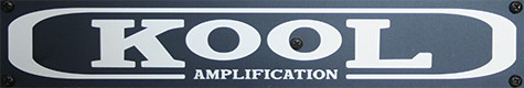 Kool Amplification