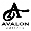 Avalon Guitars